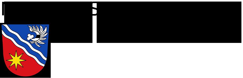 Logo der Mittagsbetreuung Egenhofen